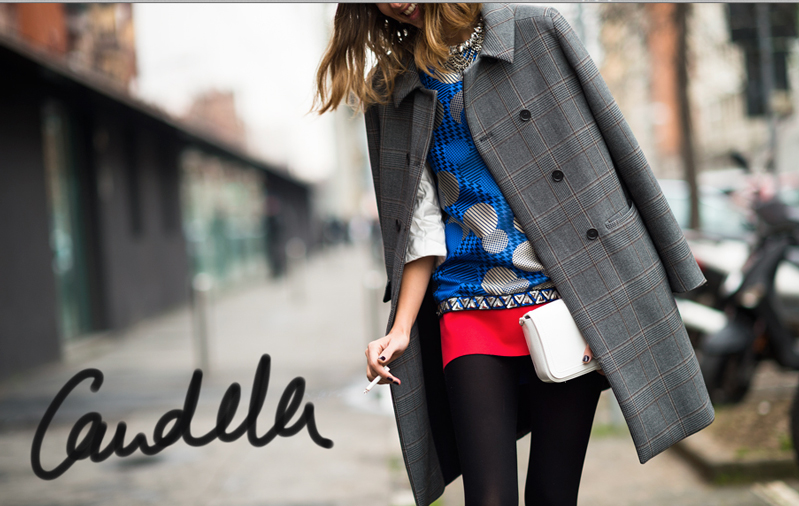 Candela-novembre-street-style-grazia-it-girl